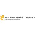 Vacuum Instruments logo