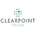 ClearPoint Neuro