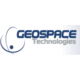 Geospace Technologies Corporation
