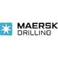 Maersk Drilling