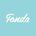 Fonda Mexican logo