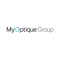 MyOptique Group logo