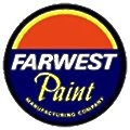 Farwest Paint Manufacturing logo