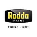 Rodda logo