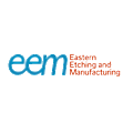 Eastern Etching & Manufacturing