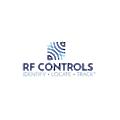 RF Controls