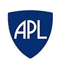 Applied Physics Laboratory logo