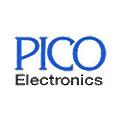 Pico Electronics logo