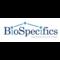 BioSpecifics Technologies