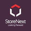 StoreNext
