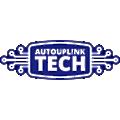 AutoUplink Tech logo