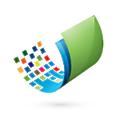 Centrillion Technologies logo