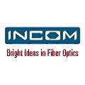 Incom logo