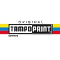 Tampoprint logo