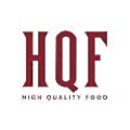 HQF logo