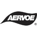 Aervoe Industries logo