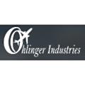 Ohlinger Industries logo