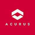 Acurus logo