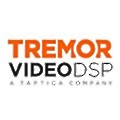 Tremor Video DSP