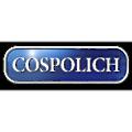 Cospolich logo