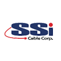 SSI Cable logo