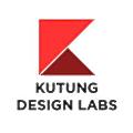 Kutung logo