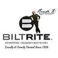 BILTRITE logo