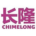 Chimelong Group logo