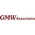 GMW Associates logo