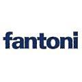 Fantoni logo