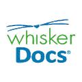 whiskerDocs logo