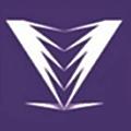 Vanuston logo