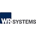 WR Systems logo