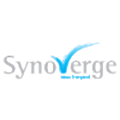 Synoverge Technologies