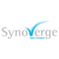 Synoverge Technologies logo