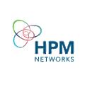 HPM Networks logo