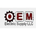 OEM Electric Supply logo