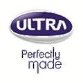 Elgi Ultra logo