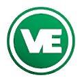 Van Eerden Foodservice logo