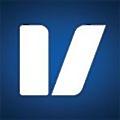 Vutec logo