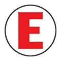 ITT Enidine logo