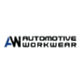 Automotive Workwear logo