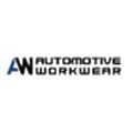 Automotive Workwear logo