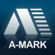 A-Mark Precious Metals logo