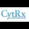 CytRx logo