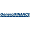 General Finance Corporation logo