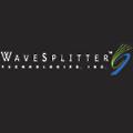 WaveSplitter Technologies logo