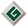 Galleher logo