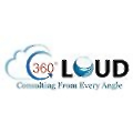 360 Degree Cloud Technologies logo
