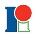 Rockland Immunochemicals logo
